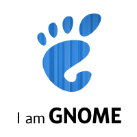 /files/iamgnome.png