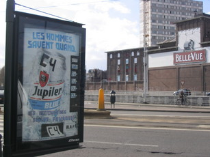/photos/action-jupiler.jpeg