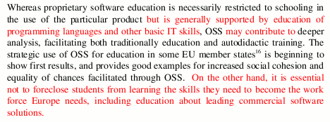 /vrac/eu-oss-strategy-growth-of-skilled-labour-pool.png